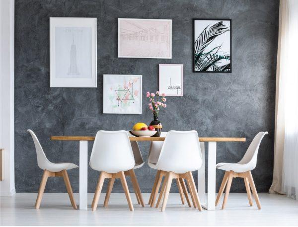 Furniture malaysia stylish modern in
