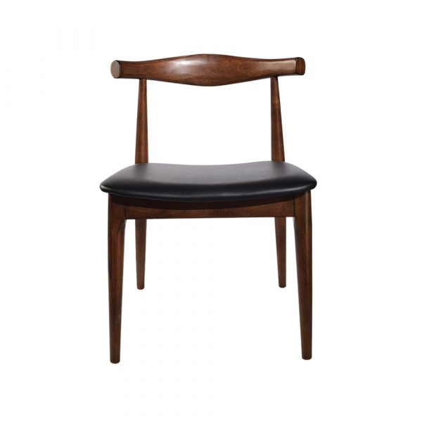 Click To Enlarge. HomeFurnitureChairsDining Chairs Elbow ...