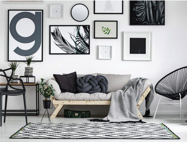 furniture malaysia stylish modern furniture in malaysia more rh moredesign com
