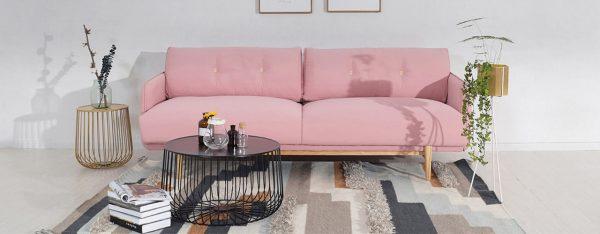 Furniture Malaysia| Stylish & Modern Furniture in Malaysia | More Design