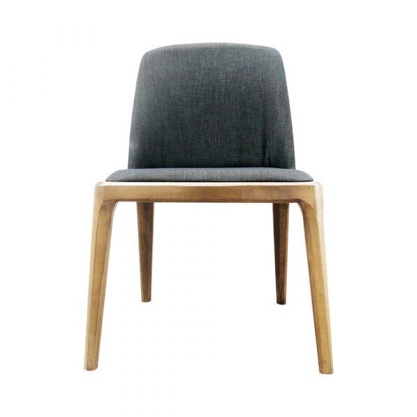 9e9d6c832455 ... Grace Side Chair (Natural) RM360.00  Versilia ...