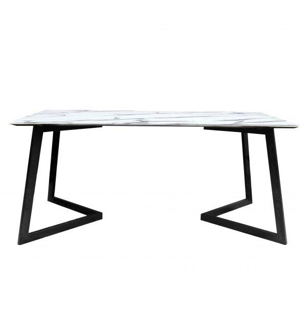 bc63d067befe Click to enlarge. HomeFurnitureDining RoomDining Table Versilia ...