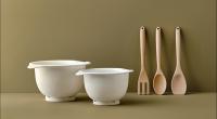 cooking-utensils-kt002