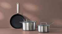 cookware-kt003