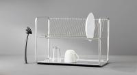 dishwashing-accessories-15938