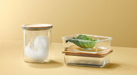 food-storage-organising-15937