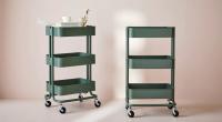 kitchen-islands-trolleys-10471