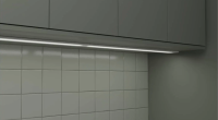 kitchen-lighting-16282