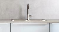 kitchen-taps-sinks-24261