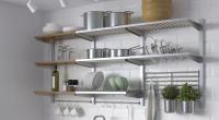 kitchen-wall-storage-20676