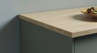kitchen-worktops-24264