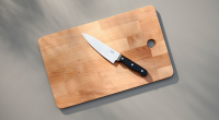 knives-chopping-boards-15934