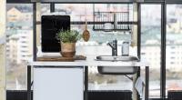 unit-kitchens-22957